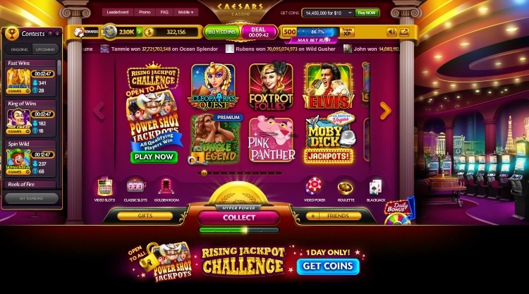 free casino slots games online com no downloads
