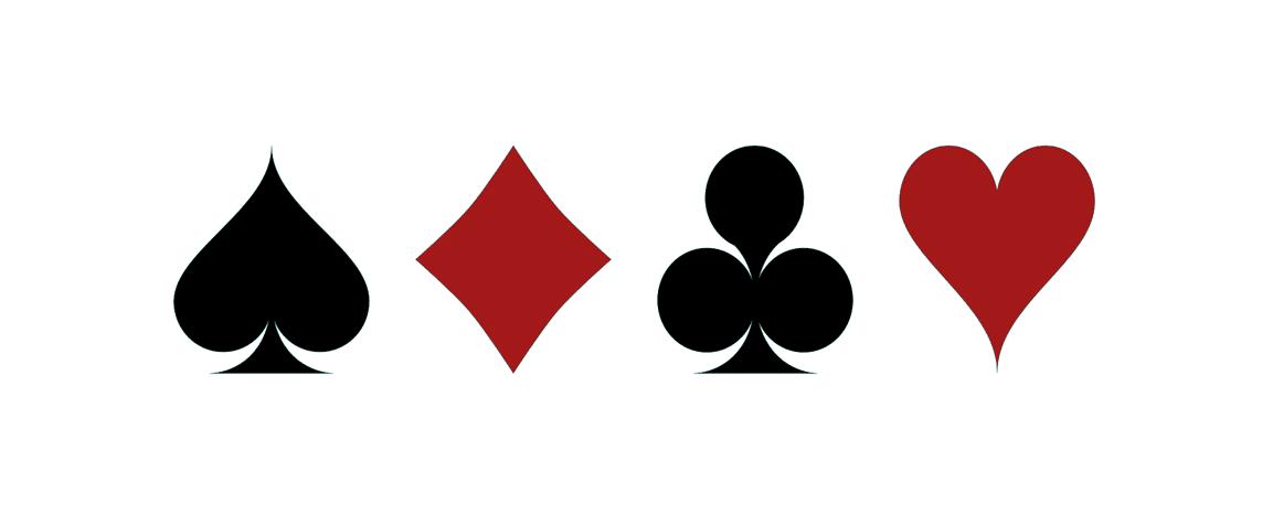 poker game video bonus