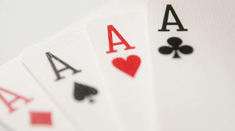 casino winner stories examples