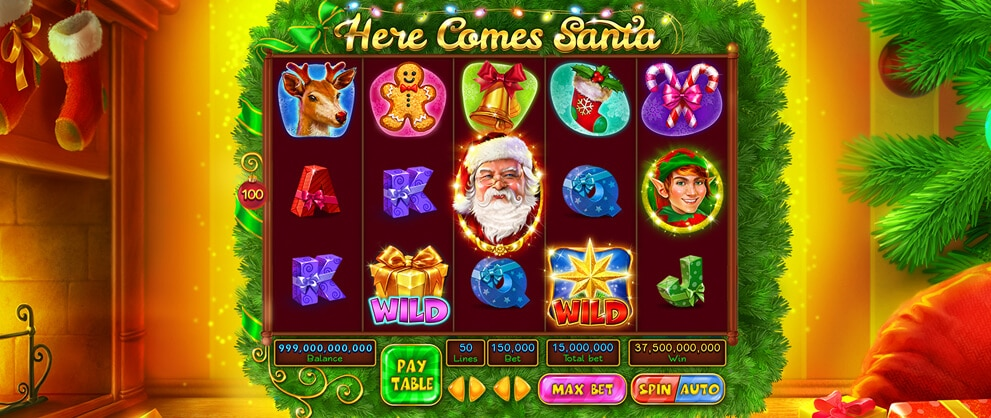 Dragon Chase Slot Games Play Online Caesars Games