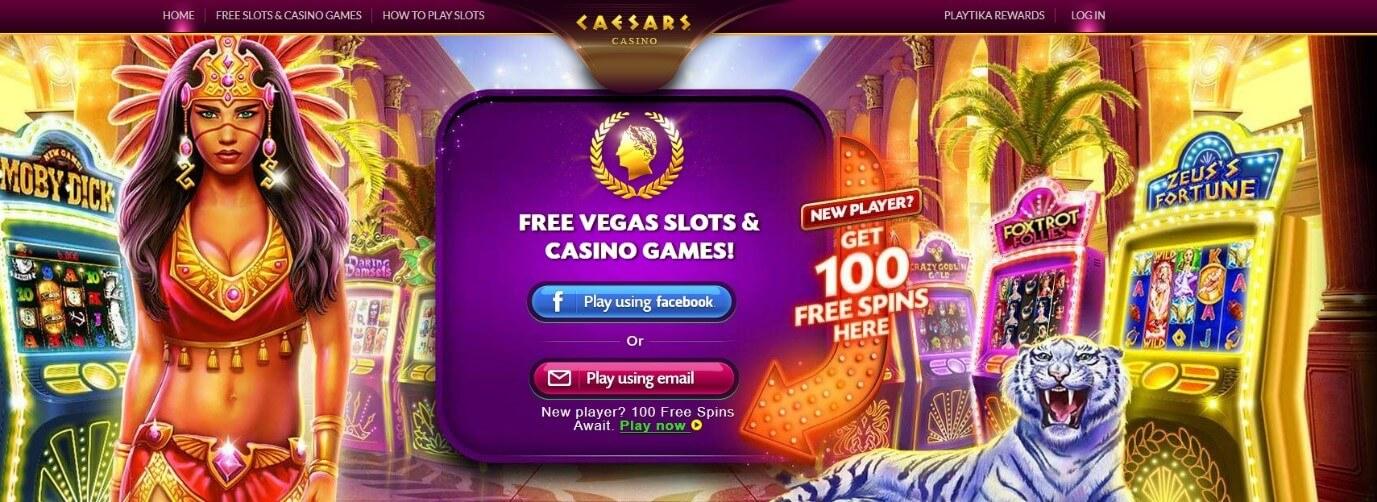 Caesars Games Blog Casino Slot Machine Tips