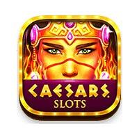 Caesars slots казино бесплатная онлайн покер на костях