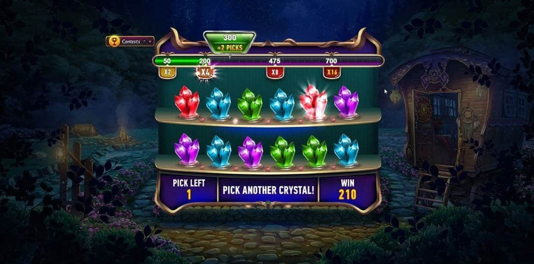 Online casino canada no wagering requirements