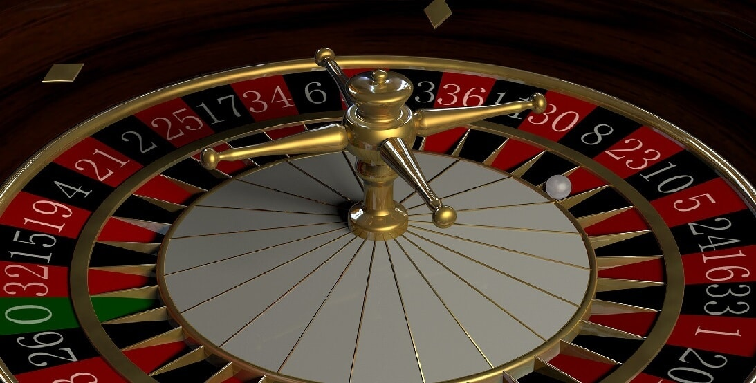 law and regulations gambling texas