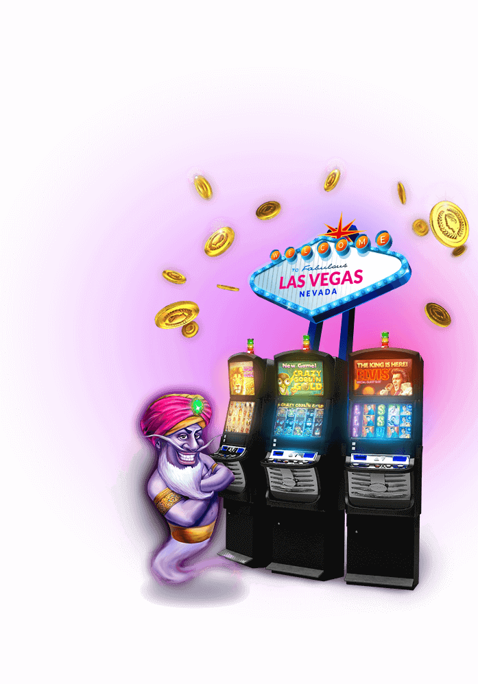 how to play slot machines instructions