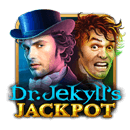 Dr. Jekyll's Jackpot - free slot game