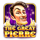 The Great Pierre - free slot game