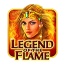 Legend of the Flame - free slot game