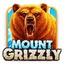 Mount Grizzly - free slot game