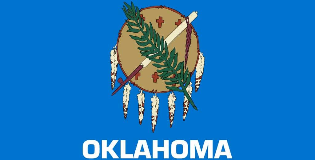 Best Casinos Oklahoma
