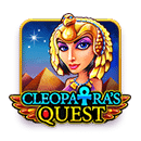 Cleopatra's Quest - free slot game