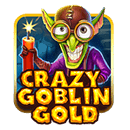 Crazy Goblin Gold - free slot game