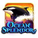 Ocean Splendor - free slot game