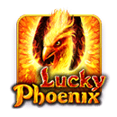 Lucky Phoenix - free slot game