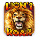 Lion's Roar - free slot game
