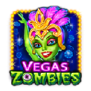 Vegas Zombies - free slot game