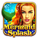 Mermaid Splash - free slot game