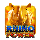 Rhino Power - free slot game