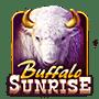 Buffalo Sunrise Slot Game