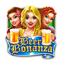 Beer Bonanza - free slot game