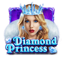 Diamond Princess - free slot game