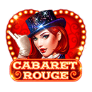 Cabaret Rouge - free slot game