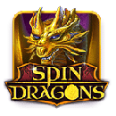 Spin Dragons - free slot game