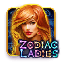Zodiac Ladies - free slot game