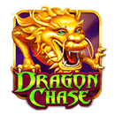 Dragon Chase - free slot game