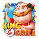 King of the Grill - free slot game