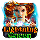 Lightning Queen - free slot game