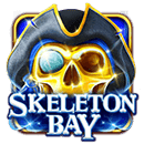 Skeleton Bay - free slot game