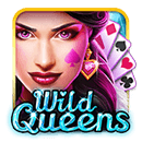 Wild Queens - free slot game