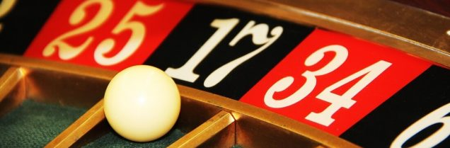 gambling florida what to know