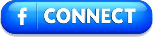 Foxtrot Follies Free Slots