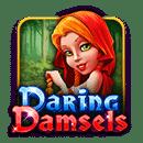 Daring Damsels - free slot game