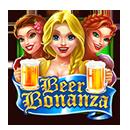 Beer Bonanza - free slot game