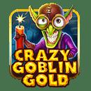 Crazy Goblin Gold - free slot game