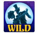 Midnight Fiesta - free slot game
