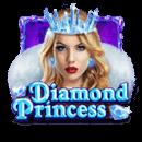 Diamond Princess - free slot game