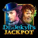 Dr. Jekyll's Jackpot - free slot game