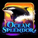 Ocean Splendor - free slot game