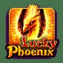 Lucky Phoenix - free slot game