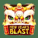 New Year's Blast - free slot game