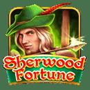 Scherwood Fortune - free slot game