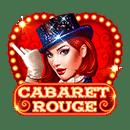 Cabaret Rouge - free slot game