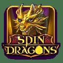 Spin Dragons - free slot game