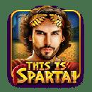 This is Sparta machine