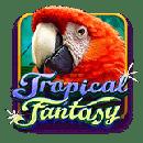 Tropical Fantasy - free slot game