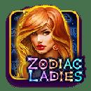 Zodiac Ladies - free slot game